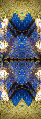 Gaudi 1st Casa Quadri22..jpg