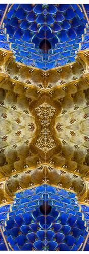 Gaudi 1st Casa Quadri05..jpg