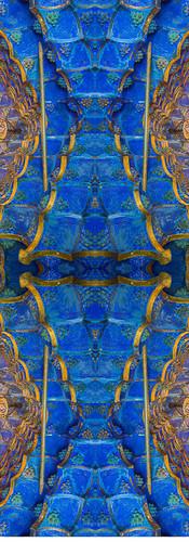 Gaudi 1st Casa Quadri20..jpg