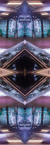 Vision Quadri Strokart V2/1