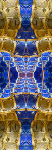 Gaudi 1st Casa Quadri07..jpg