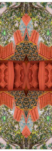 Gaudi 1st Casa Quadri II27..jpg