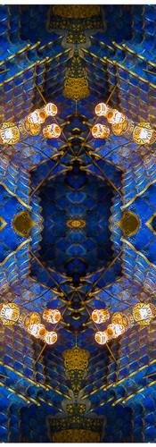 Gaudi 1st Casa Quadri13..jpg