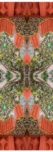 Gaudi 1st Casa Quadri II24..jpg