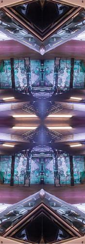 Vision Quadri Strokart V2/2