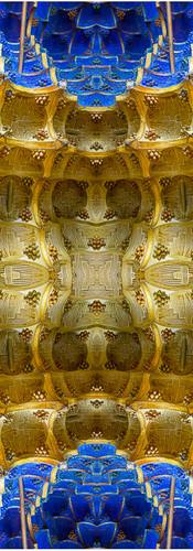 Gaudi 1st Casa Quadri03..jpg