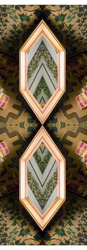 Gaudi 1st Casa Quadri II07..jpg