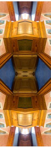 Gaudi 1st Casa Quadri II21..jpg