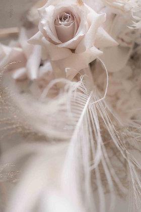 Wedding Flowers Rose