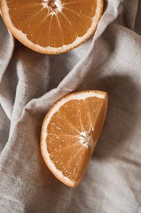 Orange Morange