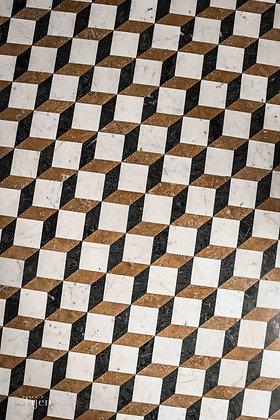 Ravello tiles