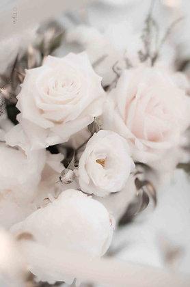 Wedding Blush Summer 3