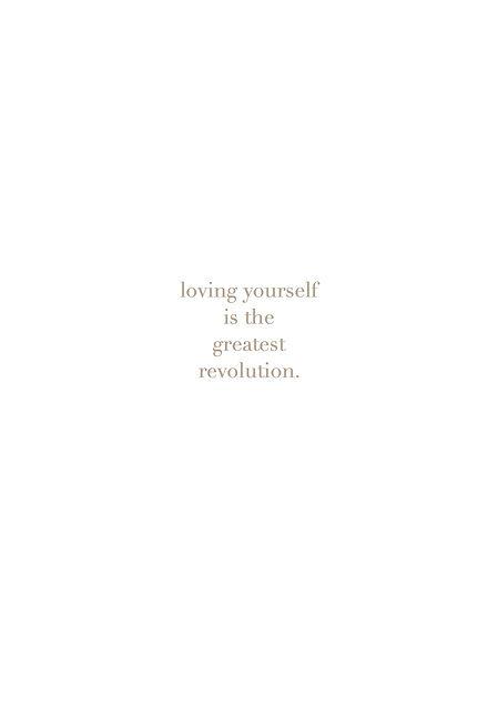 loving yourself.jpg