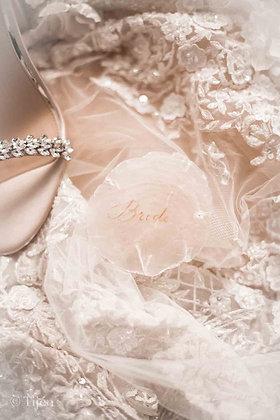 Bride Details 2