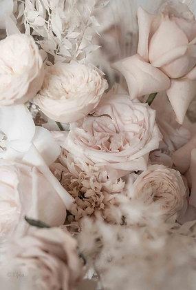 Wedding Blush Summer 8