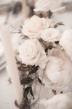 Wedding Blush Summer 4