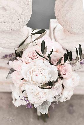 Venezia Flower Bouquet