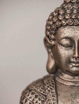 Buddha Right