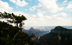 Grand Canyon Lookout_edited_edited