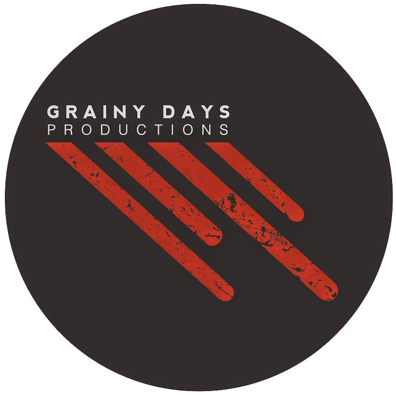 GrainyDaysLogonobg.png