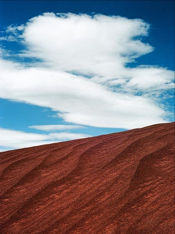 Red Sand Blue Sky 2_edited