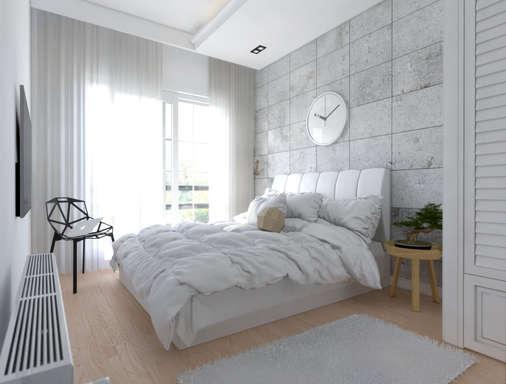 Ytak Odası