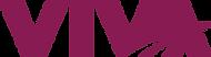 New Viva Logo.png