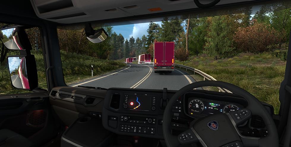Euro_Truck_Simulator_2_Screenshot_2020.0