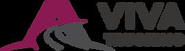 Viva 2 Logo.png