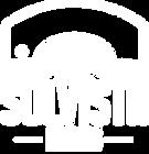 White Farm Logo.png
