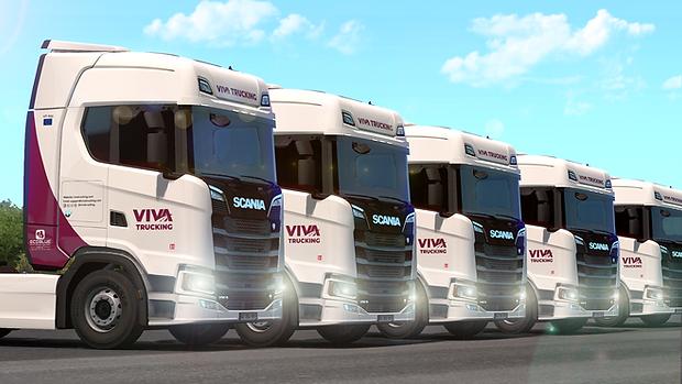 New Fleet.png
