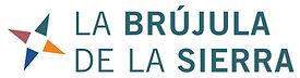 http://brujulasierra.es/