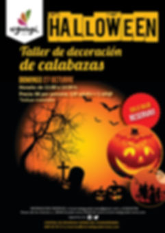 cartel taller calabazas 2019 (2).jpg