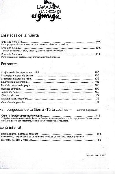 CARTA MAJADA A.jpg