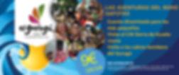OFERTA EDUCATIVA 2018-2019 (2).jpg