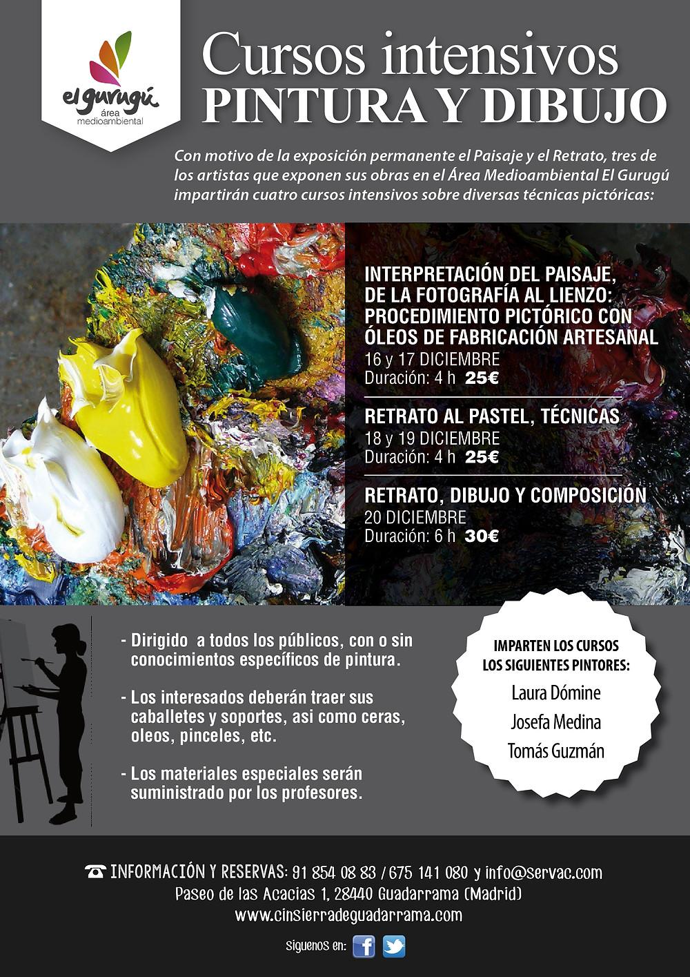 cartel cursos pintura (4).jpg