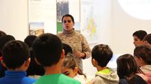 Ecología e Igualdad en El Gurugú