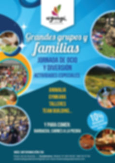 cartel FAMILIAS.jpg
