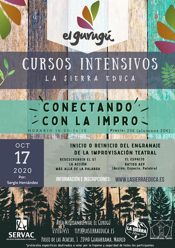 20201017_MONOGRÁFICOS_IMPRO.png