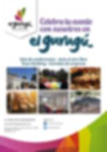 Eventos para Empresa Área Medioambiental El Gurugú