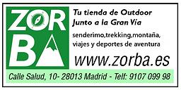 www.zorba.es