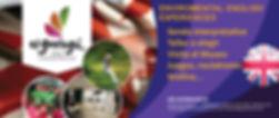 OFERTA EDUCATIVA 2018-20194ingles.jpg