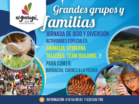 ANUNCIOS GOOGLE FAMILIAS tfno4.jpg