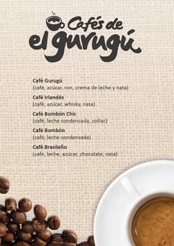 carta cafe.jpg