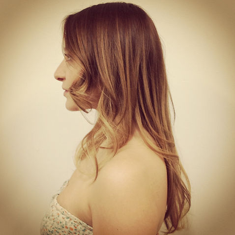 haircut, haircolor, highlights, ombre, fringe, balayage, blow out, lowlights, gloss, hair style