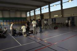 Toulouse TAC