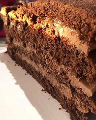 Chocomel Delight Cake.jpg