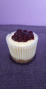 CJ raspberry cheesecake.jpeg