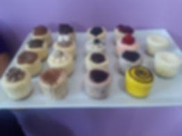 cheesecake summer 2020.jpg