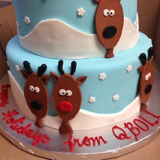 reindeers.jpg